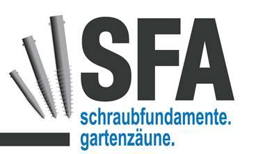 SF-Austria - Ihr Profi für Schraubfundamente und Zaunsysteme | Wir sind Ihr Ansprechpartner für Zaunfundamente - Palustraden - Sichtschutzzäune - Maschendrahtzäune und Doppelstabmatten  mit einem  Außenlager in  Marchtrenk.